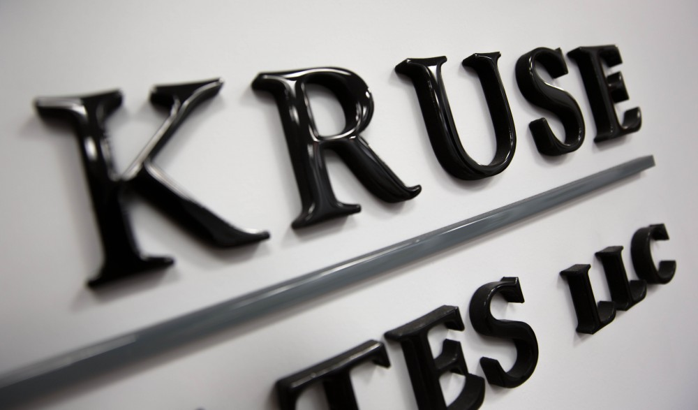 Hauk Kruse & Associates Blog