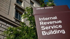 gty_internal_revenue_service_ll_120914_wg