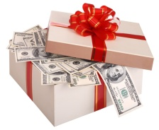 gift-tax