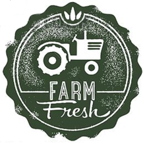 Farm_Fresh_2
