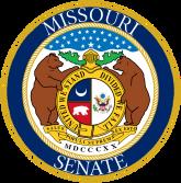 Seal_of_the_Senate_of_Missouri.svg