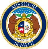 Seal_of_the_Senate_of_Missouri.svg