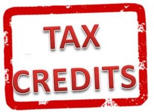 Tax_Credits_1
