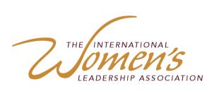 IWLA-Logo