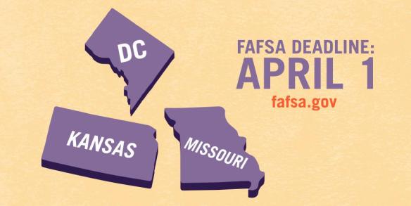 fafsa_deadline