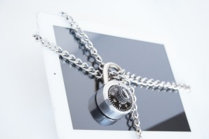 cybersecuritytablet