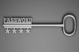 keypassword