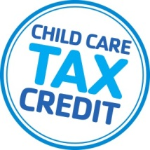 child care tax credit