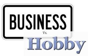 b vs h