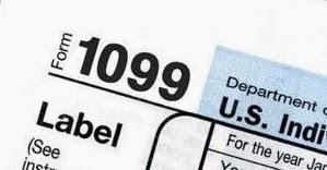 form-1099